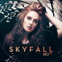 Adele: Skyfall (single)