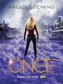 Once Upon a Time: Broken/We Are Both