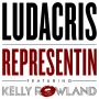 Ludacris: Representin (single)