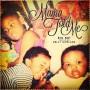 Big Boi: Mama Told Me(single)