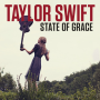 Taylor Swift: State of Grace (single)